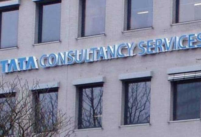 TCS to hire 1,500 tech staff in UK over next year