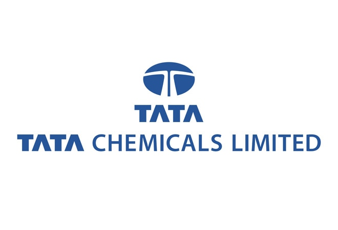Tata Chemicals FY21 net profit falls 58% to Rs 436 crore