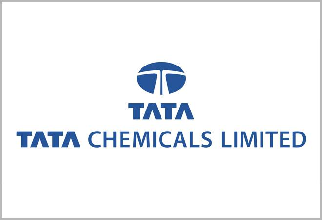 Tata Chemicals logo