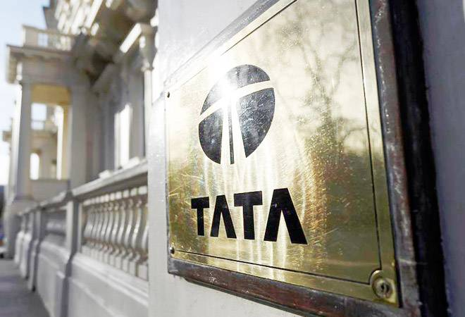 Tata Communications to develop in-house content to upskill employees