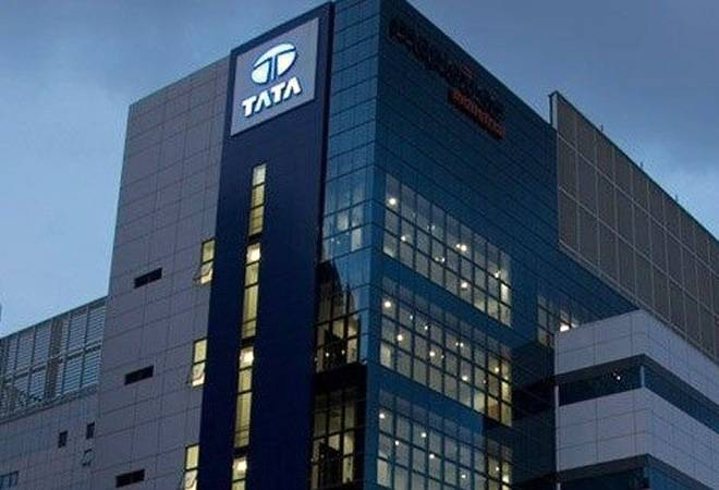 Tata Teleservices and Cybersecurity giants FirstWave announce partnership