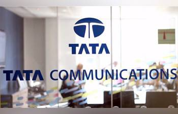 Tata Communications Q3 results: Profit jumps over 5-fold to Rs 309 crore on lower costs