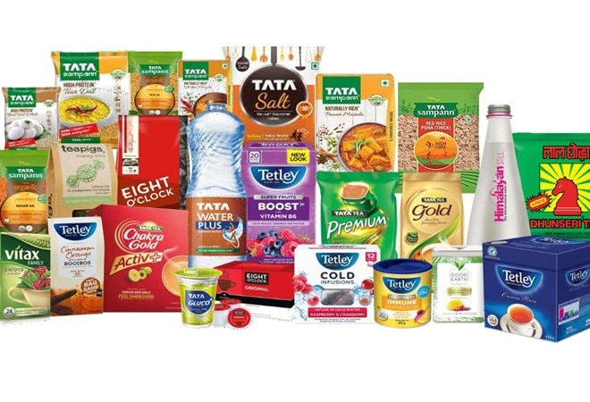 Tata Consumer embraces digital distribution, cuts ties with dealers, distributors