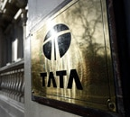 Tata Power's renewable InvIT may help cut debt by Rs 20,000 crore