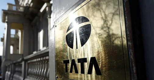 Tata SuperApp: Tata group looks to revive telco arm, set to rope it in for all-in-one platform