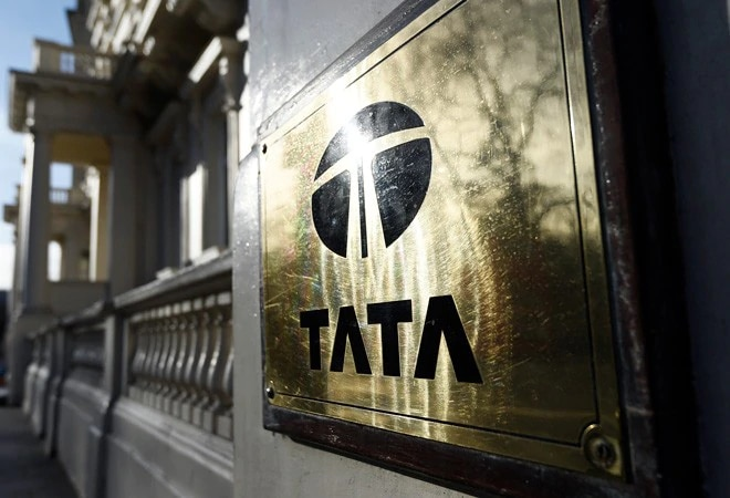 Tata Group to set up electronic components unit in Chennai