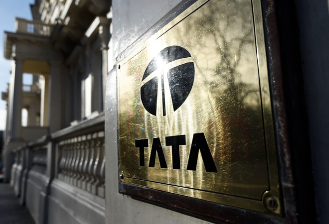 Tata Trusts B2B app to let businesses buy directly from artisans