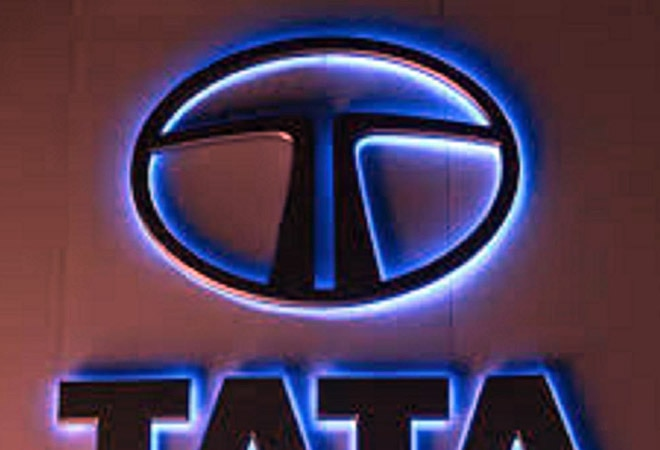 JLR remains unaffected by UK port issue, says Tata Motors