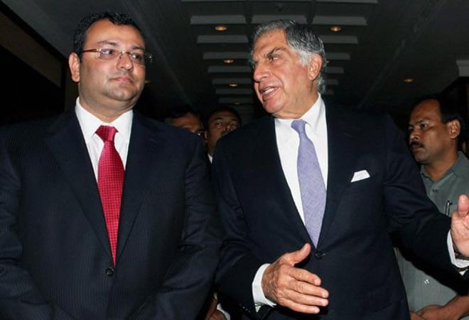 Win for Tata; no comeback for Mistry