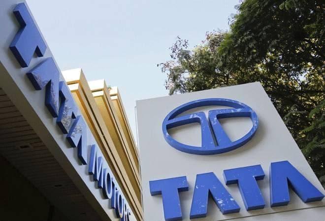 Tata Motors to close car retail business Concorde Motors