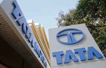 Tata Motors reports 64% decline in group global wholesales in June quarter