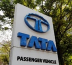 Tata Motors says actively scouting for partner for passenger vehicle business