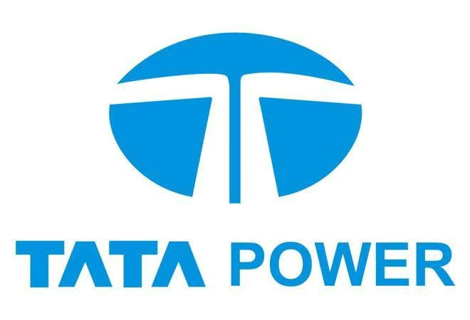 Raise tariff or face electricity shutdown from March: Tata Power to 5 states