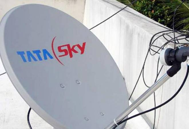 Tata Sky drops several Sony channels after contract renegotiation deadlock