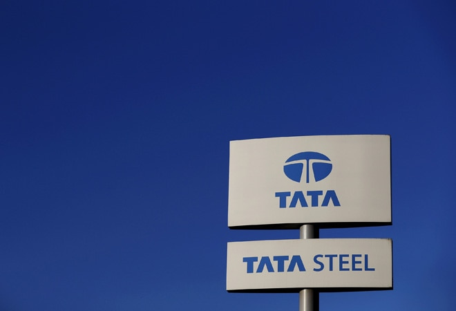Tata Steel built up Rs 20,144 crore war-chest to counter economic turbulence