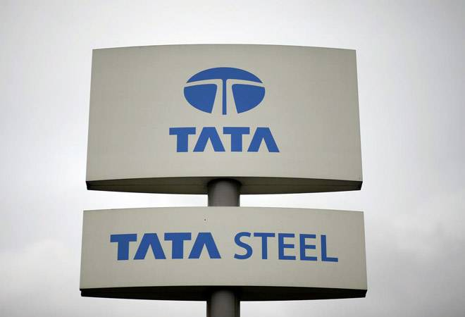 UK govt may infuse 900 million pounds in Tata Steel to pick up equity stake