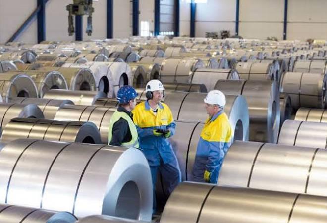 Will assets sale, job cuts turn around Tata Steel Europe?