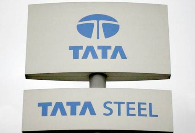 Tata Steel Europe to slash 1,000 jobs in UK as talks with workers kick-off