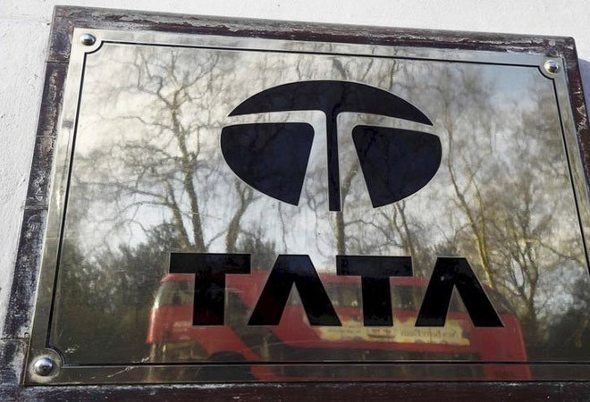 Not clear how NCLAT order seeks to overrule shareholders' decision, Tata Sons says on Cyrus Mistry's reinstatement