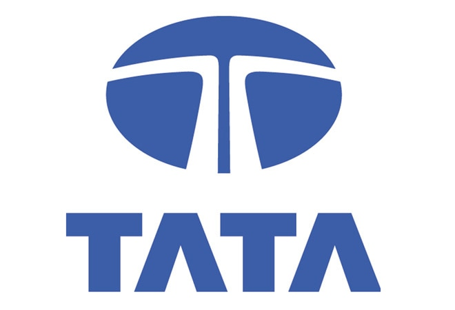 Tata Consumer Products to replace GAIL in Nifty 50 from March 31