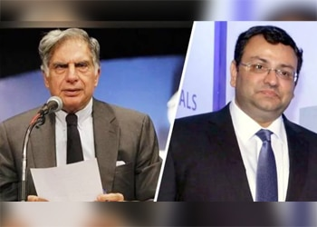 Tata vs Mistry: What SP Group's exit from Tata Group means for shareholders and investors