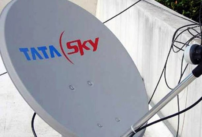 Tata Sky to move set-top box manufacturing to India
