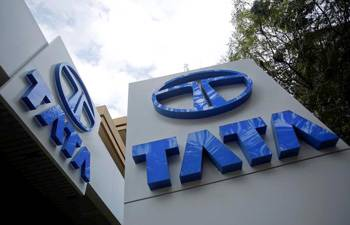 Tata Sons may bank on TCS to source funds to clear AGR dues