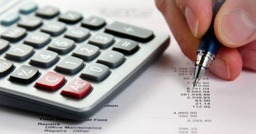 Govt extends service tax return filing date to April 30