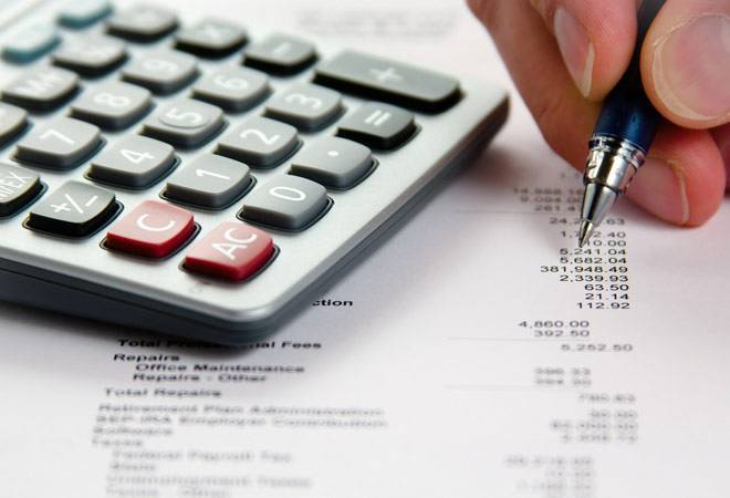 Key changes in the budget for an individual tax payer