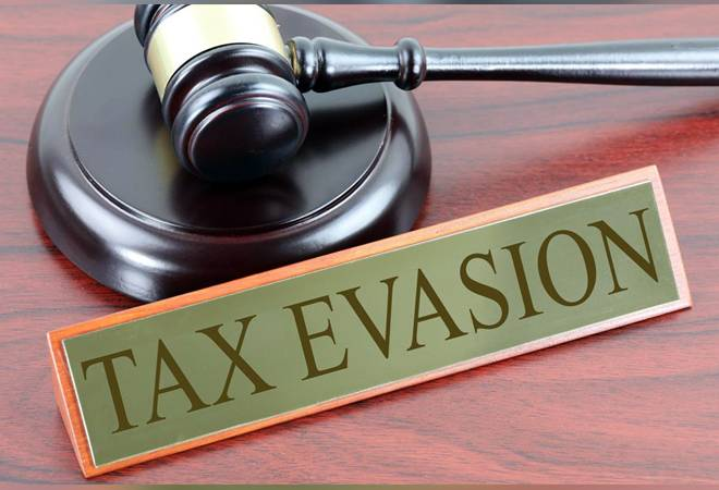 India notifies inter-governmental pact with US to check cross-border tax evasion by MNCs