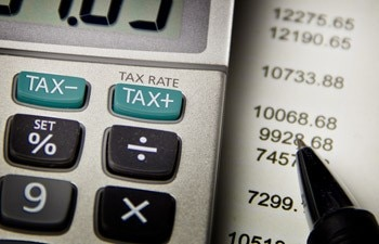 Planning last minute investments to save taxes? Avoid these mistakes