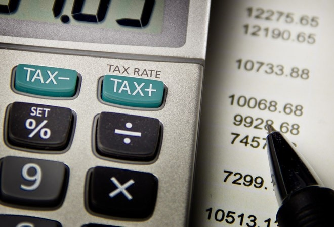 CBDT claims 20% rise in processing income tax returns; sent all tax refunds electronically