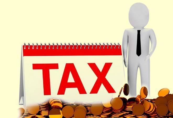 Tax evaders beware! I-T dept tightens noose around those ignoring notices