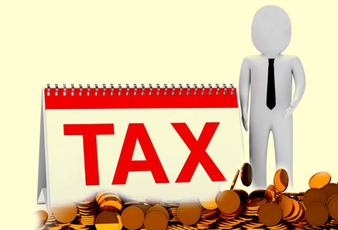 I-T department searches 39 locations to check 'tax evasion' by BSE traders, brokers