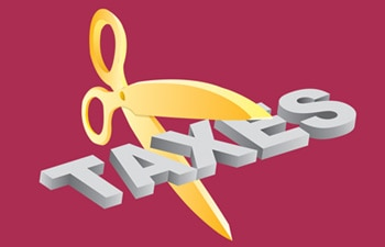 Tax experts call for higher exemption on equity LTCG, donations as Budget nears