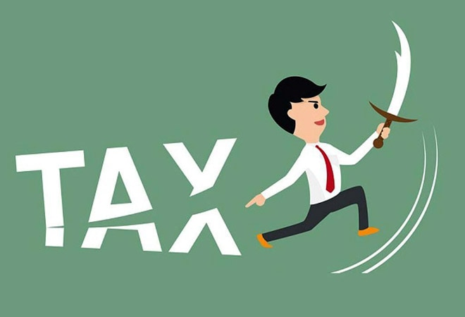 5 tax-saving investments which offer guaranteed returns