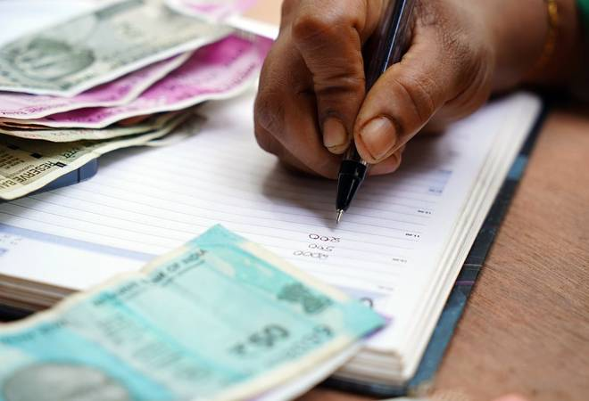 Govt hoping for windfall gains from tax amnesty scheme