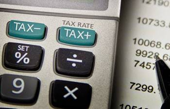 Budget 2020: Taxation of dividends - the next reform?