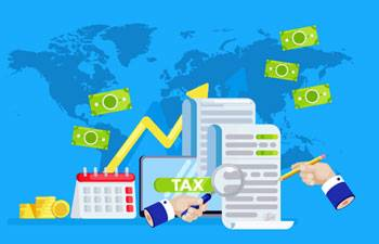 Budget 2020: New tax proposal may hurt exporters and MSMEs