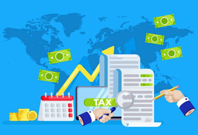 Indian corporate tax rates among the lowest in Asia