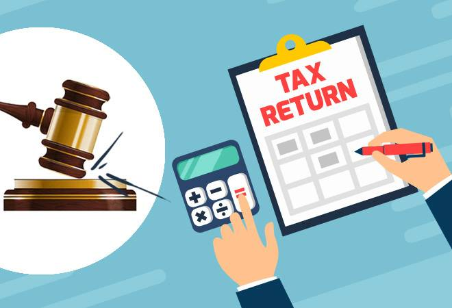 No changes in ITR forms, only software update to ease user experience, clarifies CBDT