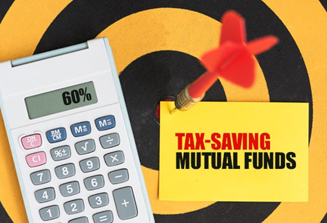 Tax-saving mutual funds gave up to 60% returns in 1 year! Will the trend continue?