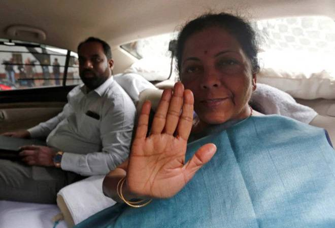 Budget 2020: 5 personal taxation rules announced in FM Nirmala Sitharaman's speech explained