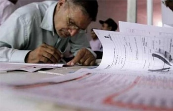 Transparent taxation: Why India needs an efficient tax system