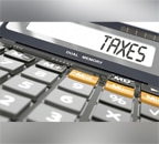 Taxpayers' Budget 2021 wishlist: COVID exemptions, standard capital gains rates and more
