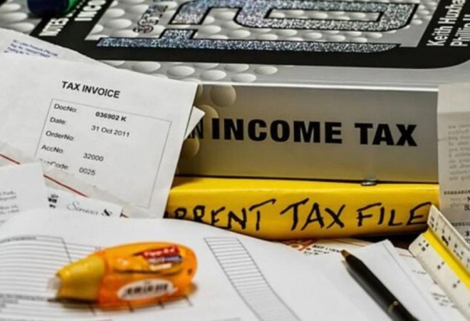 PM Modi launches faceless tax assessment: How it will benefit taxpayers