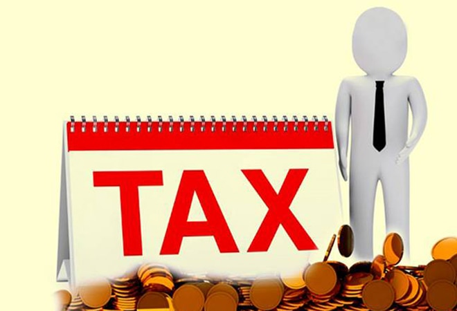Tax evasion: India losing over $10.3 billion every year