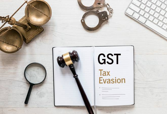 Advance Ruling Authority under GST: Does it really solve the taxpayer's issues?