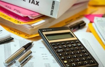 ITR form: Govt extends deadlines for filing tax returns, other related compliances; check out details