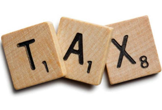 Rob the poor, reward the rich: AIMIM chief on corporate tax cuts